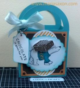chocolatebox2_MVjpg