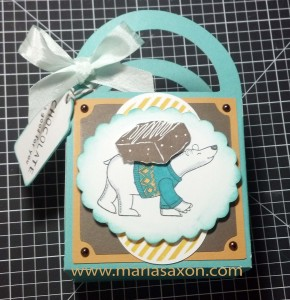 chocolatebox_mv