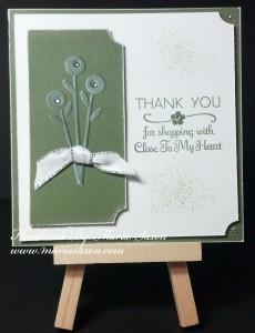 Thank You CTMH_MV